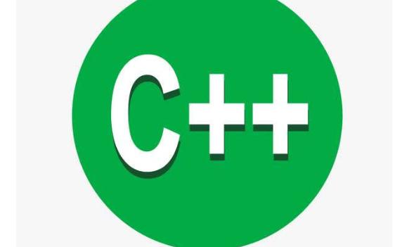 C++程序設計教程之關于類和對象的進一步討論資料說明