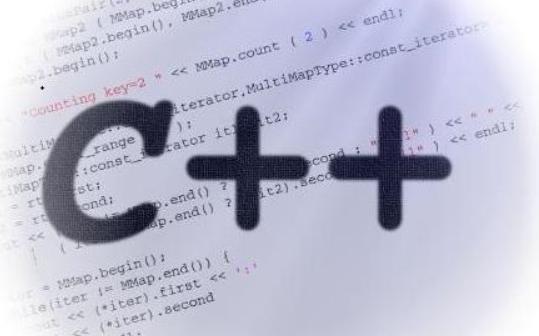 C++程序設計教程之運算符重載的詳細資料說明