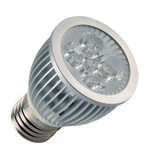 寧夏首個LED照明研發生產項目落戶銀川經濟技術開發區 總投資達11億元