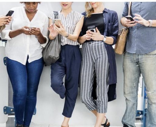 欧洲电信标准协会的立法对物联网产品意味着什么