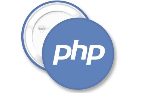 PHP出現502錯誤的問題如何解決詳細資料說明