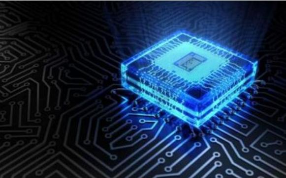 InterX86系列处理器与ARM处理器的详细资料对比