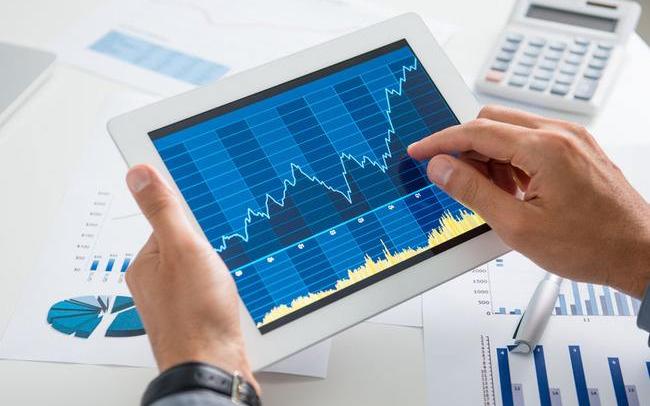 IDC: 2018年中国平板电脑市场同比降幅继续收窄,今年有望复苏