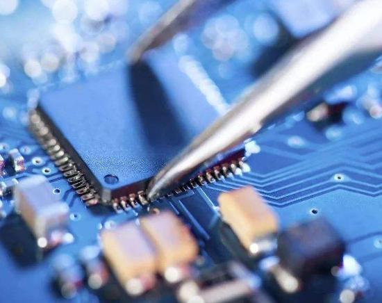 高库存水平今年将导致DRAM价格继续下滑 行业继续洗牌
