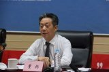 中汽協:新能源汽車政策要由車補轉向電補