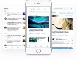 苹果收购硅谷机器学习初创企业 Laserlike,让siri更聪明