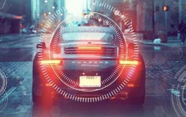 新能源汽车PCB用量接近传统燃油车的4倍,单车PCB价格超过1200元