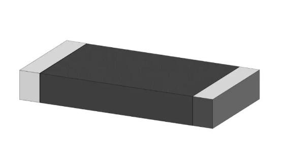 Y5T32光模块EMI选择铁氧体磁珠的原因是什么