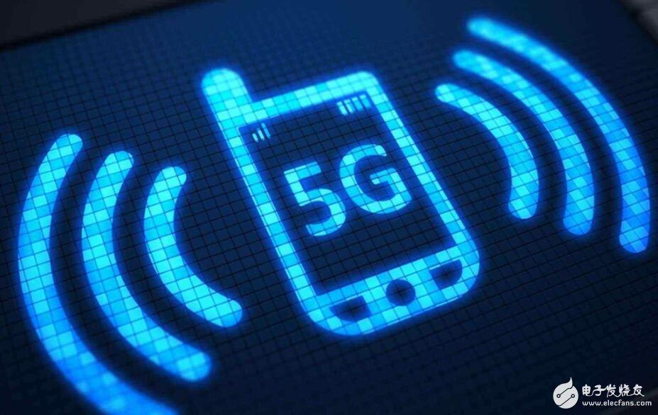 华为5G专利有多少?华为5G专利领先全球