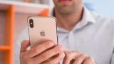 苹果印度重走高端路线:砍掉最便宜iPhone 不再考虑小门店