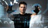 日本便利店AI防盗窃,科技预测犯罪正在成为现实