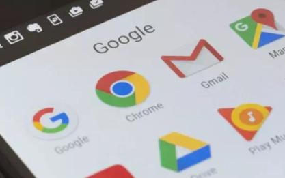 谷歌汇报去年删去的恶意广告情况,网友:等百度的数...