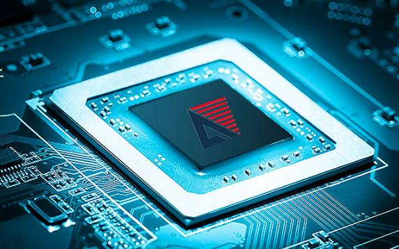 安路科技连续翻?#23545;?#38271;,国产FPGA凭何发力?