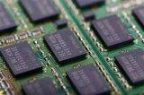 """存储芯片突然降价甩卖,国际巨头对中国厂商进行""""围剿""""?"""