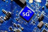 北京率先开通5G试点,实测网络下载达速率700M/S
