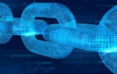 比特币的下一个阶段是资产类别的合法化和区块链技术的推广