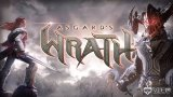 Oculus:3A级VR游戏《Asgard's Wrath》即将上线