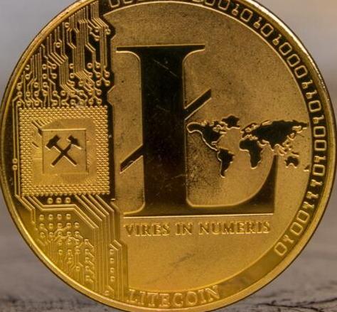 莱特币基金和Tokenpay已收购了德国银行10%的股份