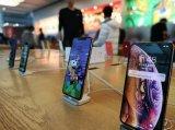 iphone中国市场面临危机_需求同比下滑70%