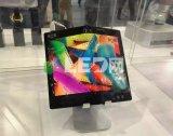 京东或将推出新型柔性OLED面板_?#34013;?#33529;果订单与...