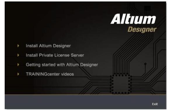 Altium Designer高级规则语法参考PCB查询功能的详细资料说明