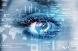 《2019年科技趋势报告》出炉:中国稳居AI研发...