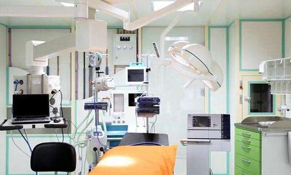 國產高端醫療器械已具備進口替代資質 市場需求旺盛
