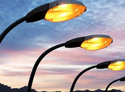 TE推出反向穿板连接器 适用于所有类型的LED照明应用
