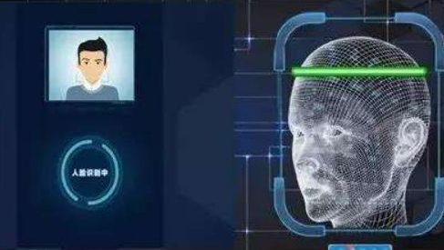 生物识别商业化前景广阔 人脸识别技术在零售业备受关注