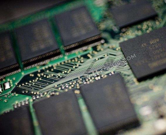 格芯官方回应出售新加坡Fab7厂的消息和猜测纯属谣言