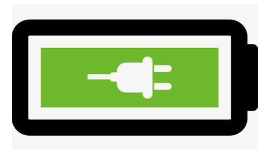 恩捷股份将投资建设第二期锂电池隔膜项目 总投资11达亿元