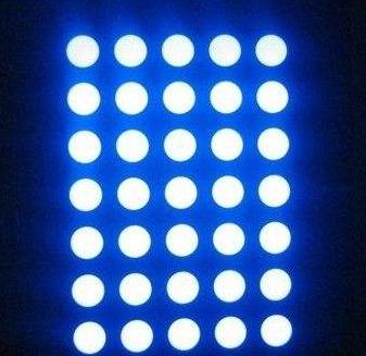 联嘉光电加大对特斯拉的出货量 LED汽车照明模块将随之增加