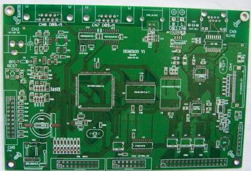 如何正确的选择PCB电路中的磁珠