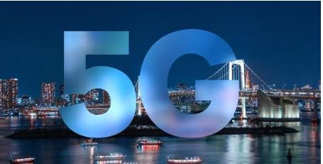 华为联合中国联通完成了5G独立组网核心网的第一阶段内场测试