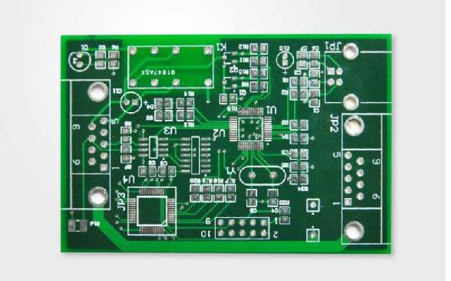 一个新的PCB板调试方法和寻找故障的经验总结