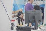 日本在机器人领域大力投入,推进超智能社会