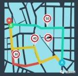 自动驾驶基础之高精度地图和定位惯性测量单元IMU的详细介绍
