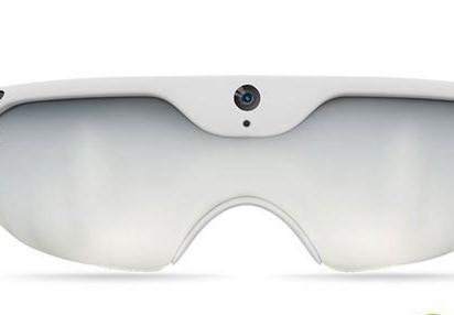 苹果或推出MR产品 三星回应S10屏下指纹识别问题