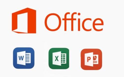 Office的按颜色求和,快速盘点和Word封面中的下划线对齐的技巧说明