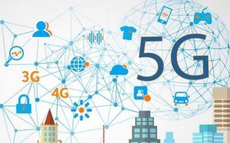 5G商用开启, 宏基站PCB市场在三年内有望达到279亿元