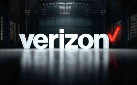 全球首个!美国Verizon公布5G套餐  月资...