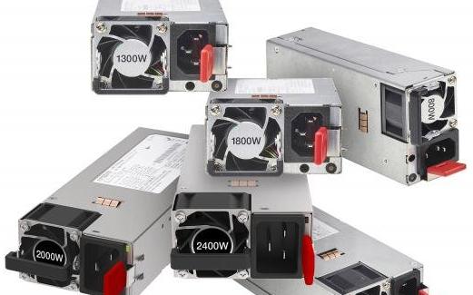 雅特生科技推出CSU系列全新电源