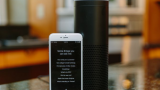 Alexa、Siri、Google助手、Cortana智能语音哪家强?测试结果令人意外