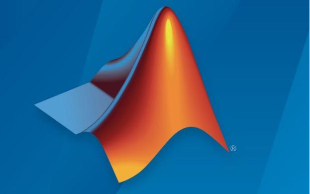 MATLAB R2018b Windows 64位最新完整版软件应用程序免费下载