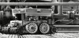 埃克森美孚宣布举办一场机器人逆向挑战竞赛,奖金高...