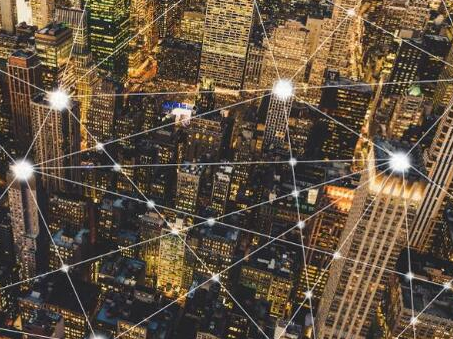 区块链可以为ERP行业做什么