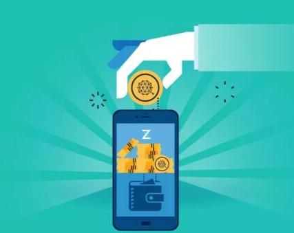 全球首个数字金融解决方案Zeux介绍