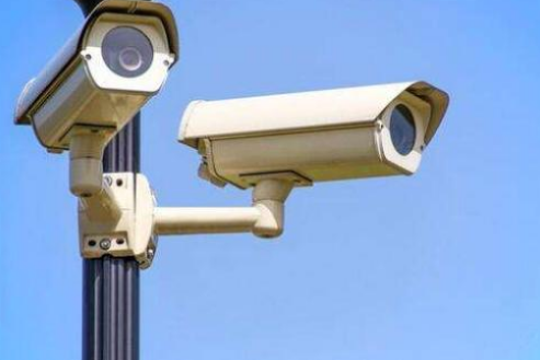 大数据时代 安防行业隐私及信息安全数据保护任重而道远