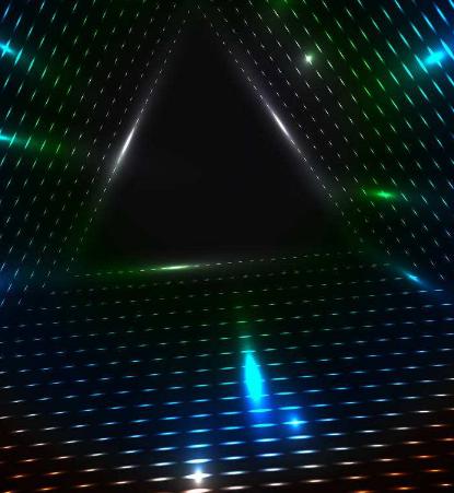 為什么越來越多的LED照明企業選擇撤離新三板
