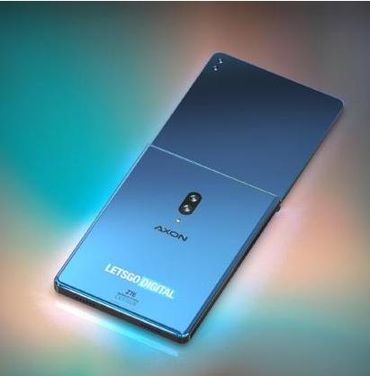 华为MateX已获得全球首张5G手机CE证书
